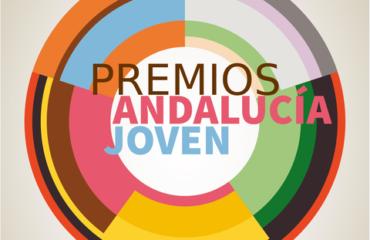 El IAJ convoca los Premios Andalucía Joven 2020