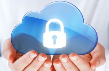 """Curso Datos en la Nube """"Crea y difunde tus contenidos de forma segura"""""""