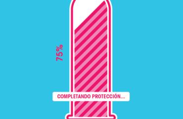 """Convocada la XXV edición del """"Concurso de carteles y otros soportes"""""""