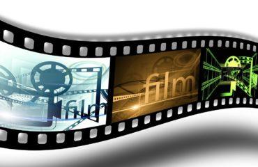Curso de Iniciación al cortometraje. De la idea a la pantalla